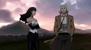 Justice-league-dark-811 42857097272 o