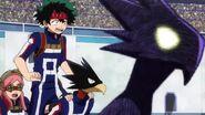 My Hero Academia 2nd Season Episode 5 0311