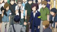 My Hero Academia Episode 09 0110