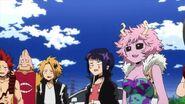 My Hero Academia Episode 13 0880