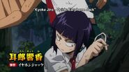 My Hero Academia Season 3 Episode 2 0482