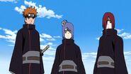 Naruto-shippden-episode-dub-440-0327 42286475282 o