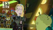 Star Mort Rickturn of the Jerri 0012