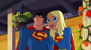 Supergirl 101059 (245)