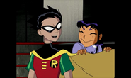 Teen Titans Forces of Nature4600001 (2131)