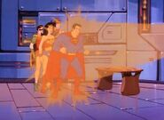 The-legendary-super-powers-show-s1e01b-the-bride-of-darkseid-part-two-0846 42522088565 o