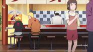 Boruto Naruto Next Generations - 18 0793