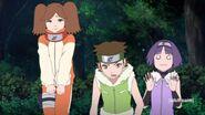 Boruto Naruto Next Generations Episode 49 0673
