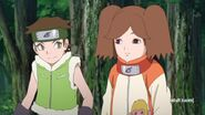 Boruto Naruto Next Generations Episode 49 0833