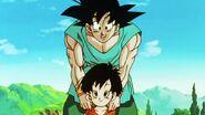 Dragon-ball-kai-2014-episode-68-0458 42257829564 o