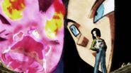 Dragon Ball Super Episode 102 1093