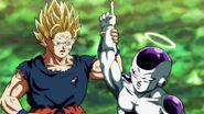 Dragon Ball Super Episode 114 0533