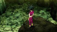 Dragon Ball Super Episode 114 0991