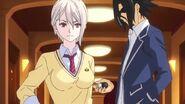 Food Wars! Shokugeki no Soma Episode 13 0181
