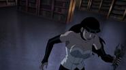 Justice-league-dark-590 41095061970 o