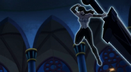 Justice-league-dark-612 42905396801 o