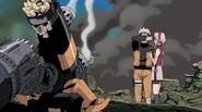 Naruto37708761