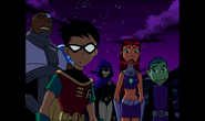 Teen Titans Forces of Nature4600001 (3021)