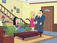 American-dad---s03e07---surro-gate-0578 42609835084 o