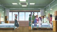 Boruto Naruto Next Generations - 11 0104