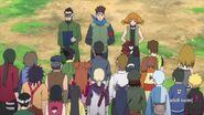 Boruto Naruto Next Generations - 12 0249