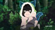 Boruto Naruto Next Generations Episode 49 0623