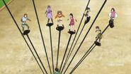 Boruto Naruto Next Generations Episode 50 0587