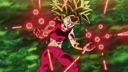 Dragon Ball Super Episode 116 0871