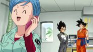 Dragonball Season 2 0084 (271)