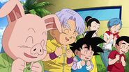 Dragonball Super Tournament (16)