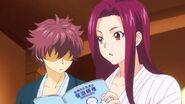 Food Wars! Shokugeki no Soma Episode 13 0214
