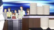 Food Wars! Shokugeki no Soma Episode 13 1107