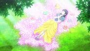 Food Wars! Shokugeki no Soma Episode 16 0378