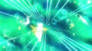 Food Wars! Shokugeki no Soma Episode 23 0301