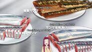 Food Wars Shokugeki no Soma Season 2 Episode 8 0786