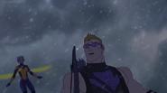 Marvels Avengers Assemble Season 4 Episode 13 (136)