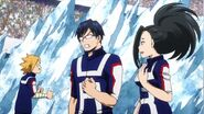 My Hero Academia 2nd Season Episode 5 0864