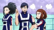 My Hero Academia 2nd Season Episode 5 0984