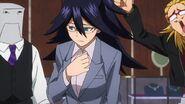 My Hero Academia Season 3 Episode 20 0752