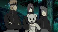 Naruto-shippden-episode-dub-440-0919 41432470765 o