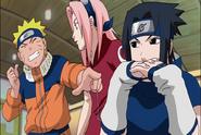 Naruto Shippudden 181 (233)