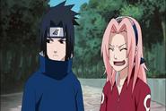 Naruto Shippudden 181 (328)