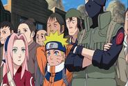 Naruto Shippudden 181 (98)