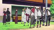 Naruto Shippuden Episode 479 0523
