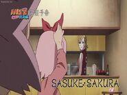 Naruto Shippuden Episode 480 1120
