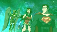 Young Justice Season 3 Episode 14 1061
