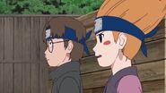 234 Naruto.s Favourite Pupil 0308