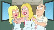 American Dad! Season 16 Episode 19 0346
