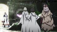 Black Clover Episode 90 0909