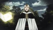 Black Clover Episode 95 0846